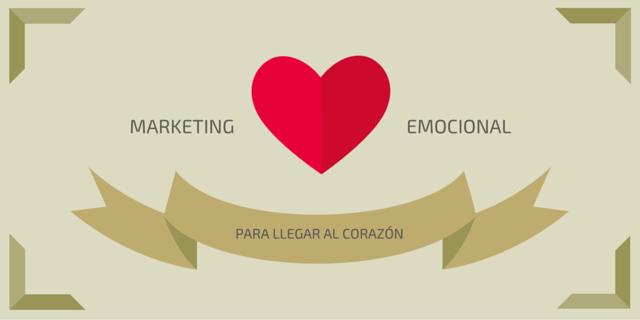 SEMrush: Marketing Emocional como estrategia para llegar al corazón de los consumidores de marcas imagen 1