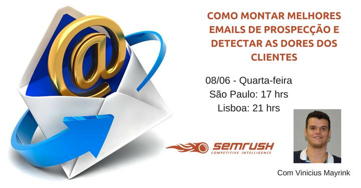 como-montar-melhores-emails-de-prospeccao-e-detectar-as-dores-dos-clientes.small.png