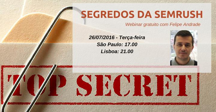 segredos-da-semrush.small.png