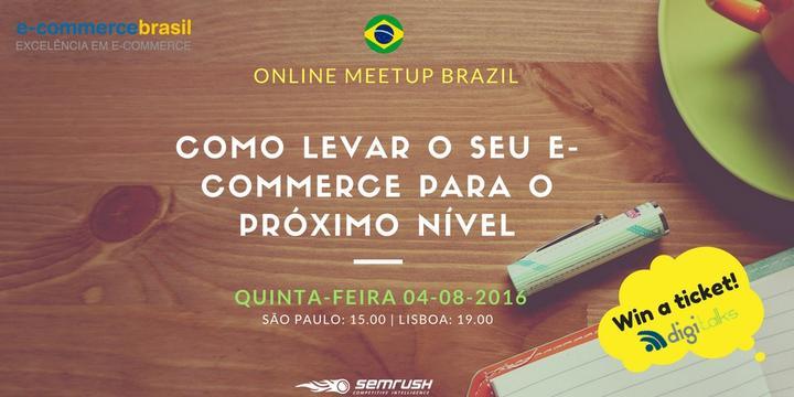 brazil-online-meetup-2.small.jpg