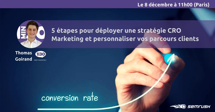 5-etapes-pour-deployer-une-strategie-cro-marketing-et-personnaliser-vos-parcours-clients.small.png