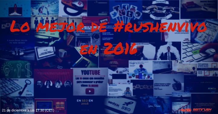 lo-mejor-de-rushenvivo-en-2016-1.small.png