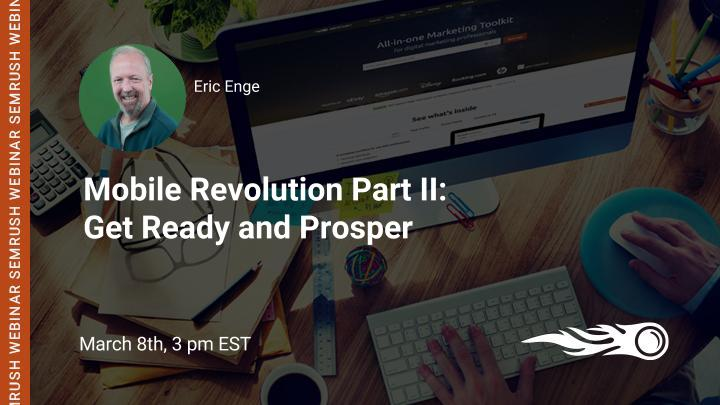 eric-enge-webinar-3-8-17.jpg